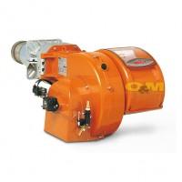 BALTUR SPARK ...DSG καυστήρες πετρελαίου Είδη θέρμανσης Ηλιακοί Θερμοσίφωνες Μονάδες Αερίου Μοσχάτο