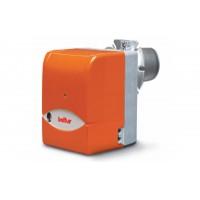 baltur BTL καυστήρες πετρελαίου Είδη θέρμανσης Ηλιακοί Θερμοσίφωνες Μονάδες Αερίου Μοσχάτο