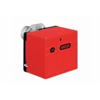 riello 40G καυστήρες πετρελαίου Είδη θέρμανσης Ηλιακοί Θερμοσίφωνες Μονάδες Αερίου Μοσχάτο